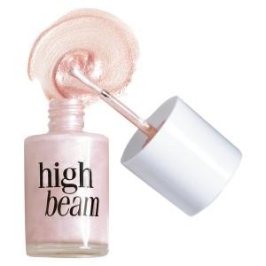 Benefit_Cosmetics-Teint-High_Beam_Highlighter