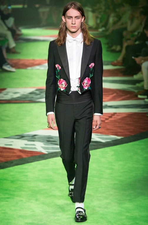 Gucci-2017-Spring-Summer-Mens-Runway-Collection-050.jpg
