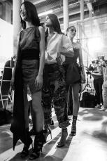 fashionweek_mode_alexandre_vauthier_haute_couture_defile_automne_hiver_2016_2017_haute_couture_backstages_mehdi_mendas11