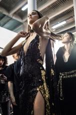 fashionweek_mode_alexandre_vauthier_haute_couture_defile_automne_hiver_2016_2017_haute_couture_backstages_mehdi_mendas2