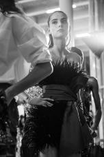 fashionweek_mode_alexandre_vauthier_haute_couture_defile_automne_hiver_2016_2017_haute_couture_backstages_mehdi_mendas7